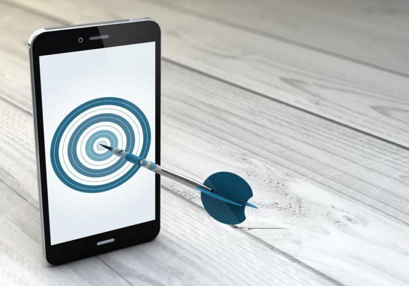 phone with target.jpg