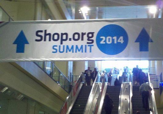 shop.org_.jpg
