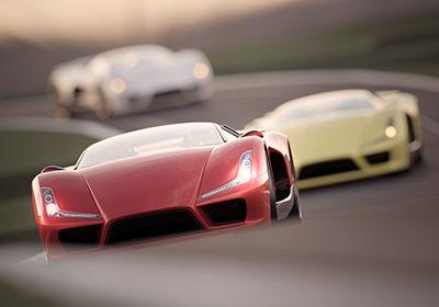 speed_matters.jpg
